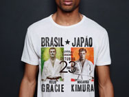 roots-of-fight-gracie-kimura-tee