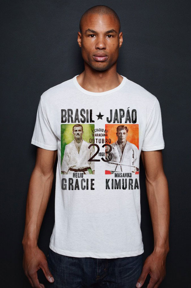 roots-of-fight-gracie-vs-kimura-triblend-shirt-front