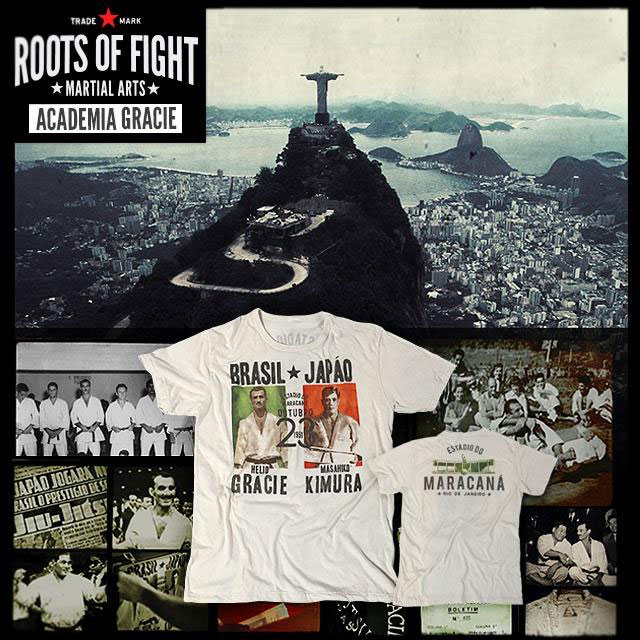 roots-of-fight-gracie-vs-kimura-triblend-shirt