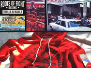 roots-of-fight-thrilla-hoodie