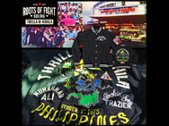 roots-of-fight-thrilla-in-manila-jacket