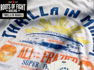 roots-of-fight-thrilla-tee