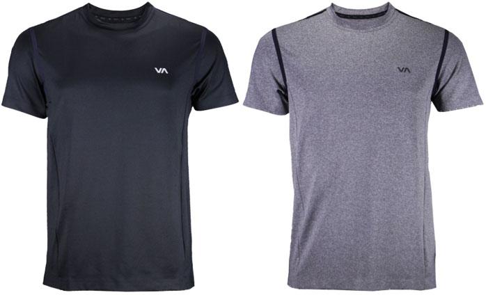 rvca-grappler-shirt