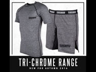 tatami-tri-chrome-clothing