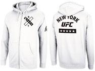 ufc-205-reebok-hoodie