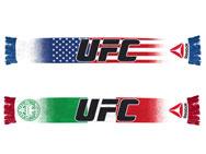ufc-reebok-scarf