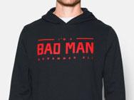 under-armour-ali-bad-man-hoodie