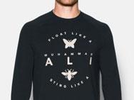 under-armour-muhammad-ali-burnout-shirt