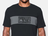 under-armour-muhammad-ali-satin-patch-tee