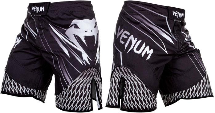 venum-shockwave-4-shorts-black-silver