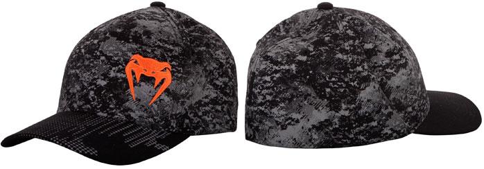 venum-tramo-hat-black