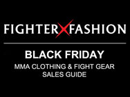 black-friday-2016-mma-gear-deals