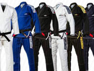 black-friday-bjj-gi-sale