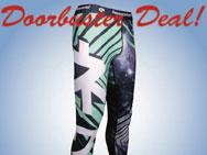 black-friday-deal-jiu-jitsu-spats