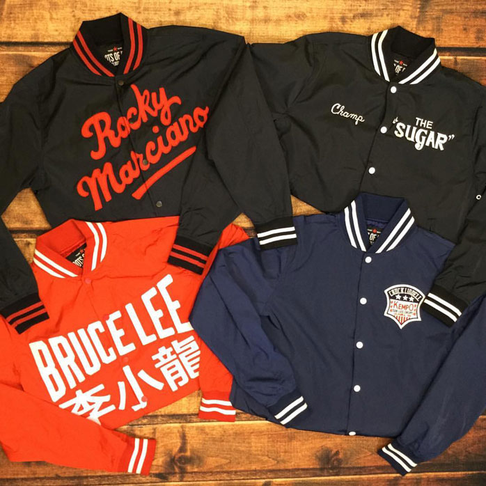 black-friday-roots-of-fight-jacket-sale