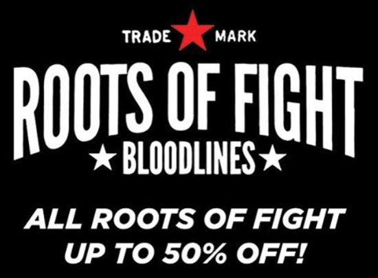 black-friday-roots-of-fight-sale-50-off