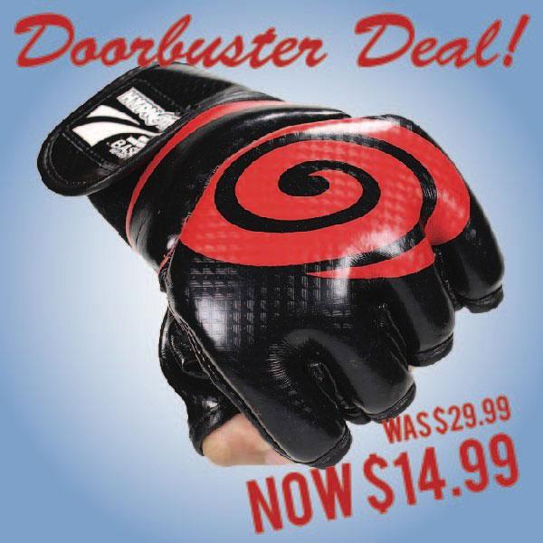 black-friday-sale-mma-gloves