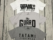black-friday-tatami-bjj-tees