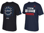 chris-weidman-reebok-ufc-205-shirts