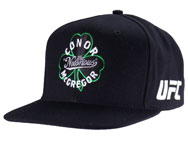 conor-mcgregor-ufc-205-cap