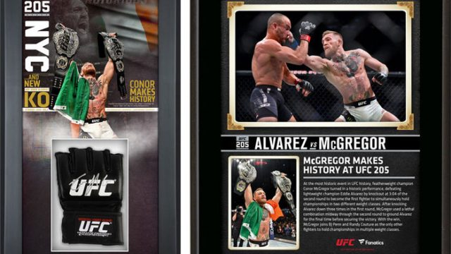 "c87e04370a6 Search Results for ""conor mcgregor collectible"" – FighterXFashion.com"