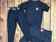 cyber-monday-jiu-jitsu-clothing