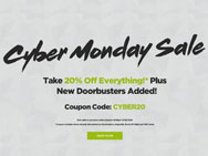 cyber-monday-mma-warehouse