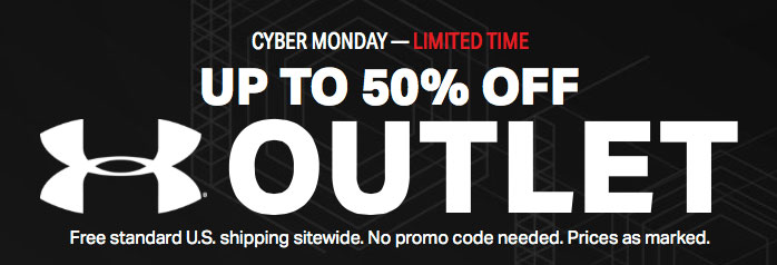 cyber-monday-under-armour-sale