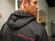 gracie-high-tech-jacket