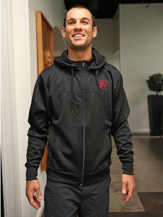 gracie-jiu-jitsu-high-tech-jacket-1