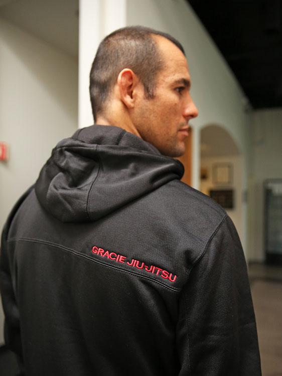 gracie-jiu-jitsu-high-tech-jacket-3