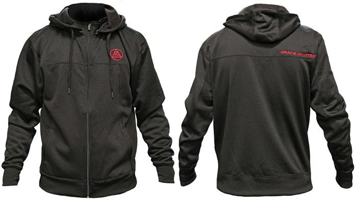 gracie-jiu-jitsu-high-tech-jacket
