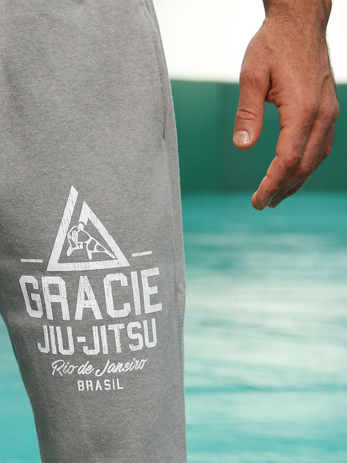 gracie-jiu-jitsu-jogger-pants-2