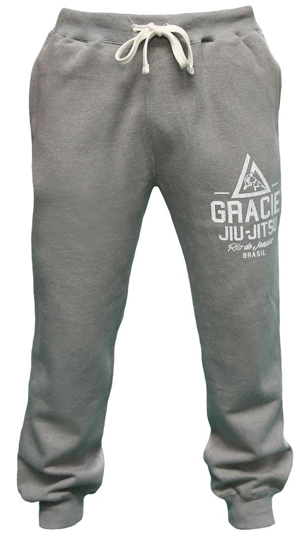 gracie-jiu-jitsu-jogger-pants-3