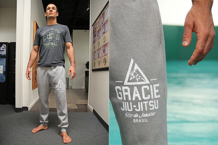 gracie-jiu-jitsu-joggers