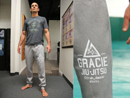 gracie-jogger-pants