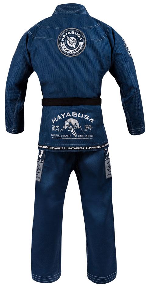 hayabusa-goorudo-3-bjj-gi-blue-2