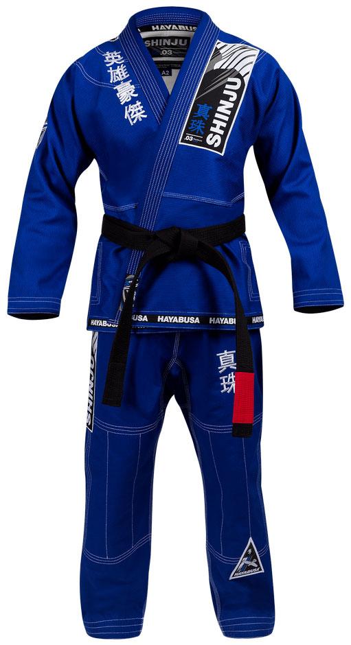 hayabusa-shinju-3-bjj-gi-blue-1