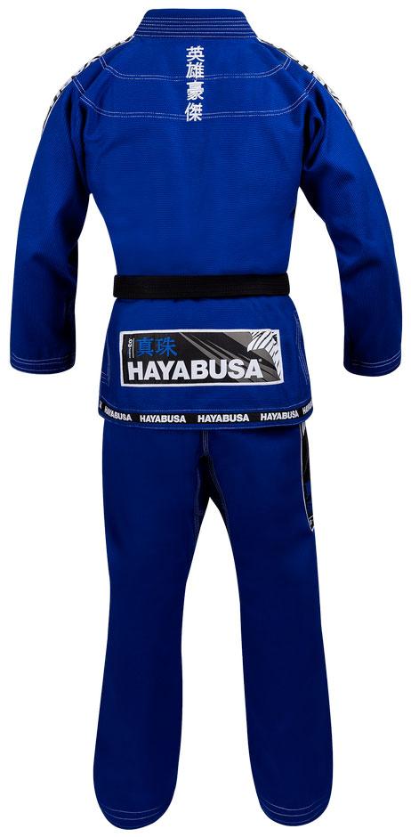 hayabusa-shinju-3-bjj-gi-blue-2