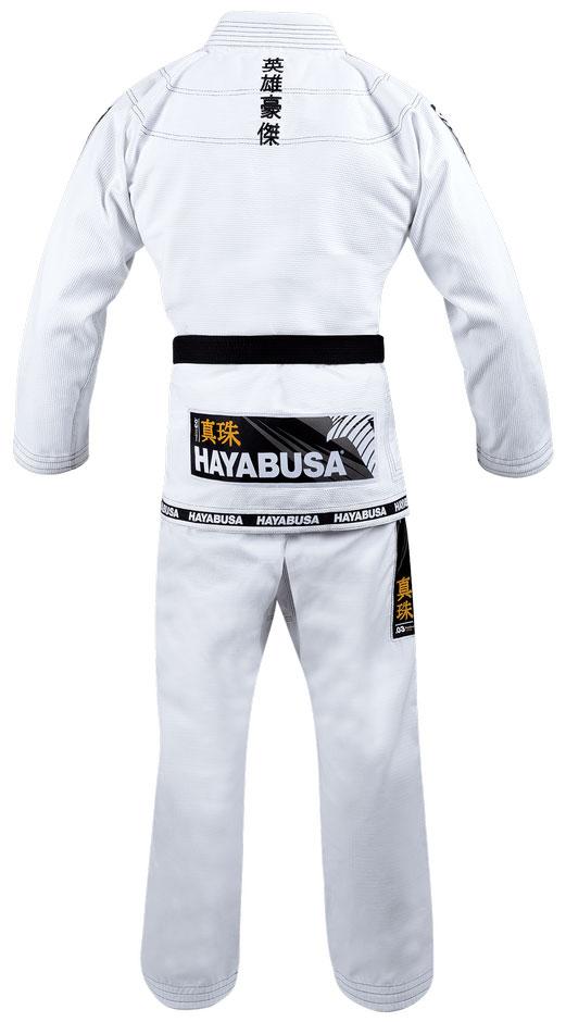 hayabusa-shinju-3-bjj-gi-white-2