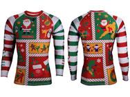 hypnotik-ugly-christmas-sweater-bjj-rashguard