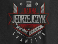 joanna-champion-ufc-205-shirt