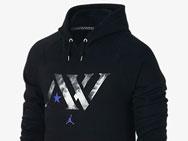 jordan-andre-ward-hoodie