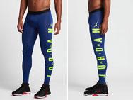 jordan-compression-training-tights