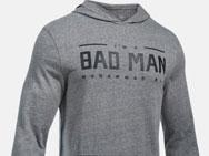 muhammad-ali-bad-man-hoodie