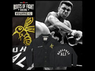 muhammad-ali-roots-of-fight-cardigan