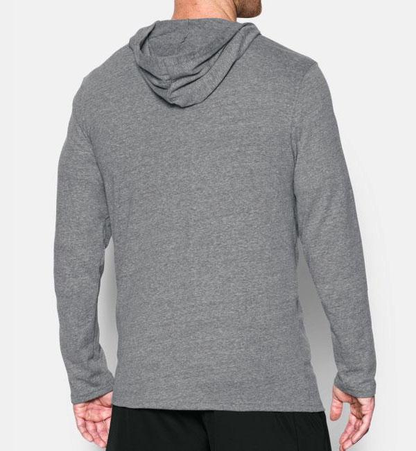 muhammad-ali-under-armour-bad-man-hoodie-grey-3