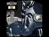 renzo-gracie-jacket