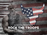 rock-under-armour-freedom-collection