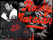rocky-marciano-roots-of-fight-jacket